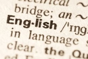 English Language Training Capability Launched In-House